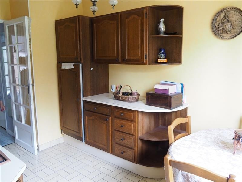 Revenda apartamento Dourdan 176000€ - Fotografia 6