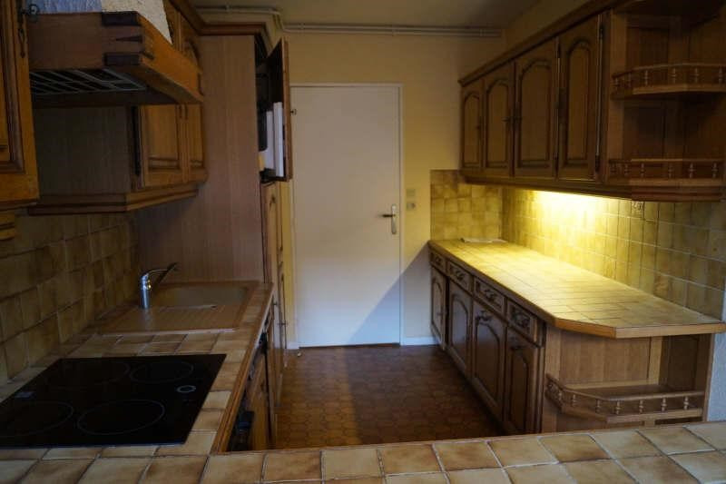 Sale apartment Arras 220000€ - Picture 3