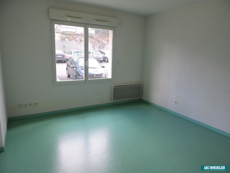 Location appartement Limoges 339€ CC - Photo 3