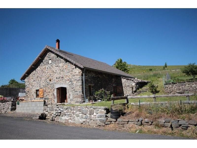 Sale house / villa Fay sur lignon 170200€ - Picture 1
