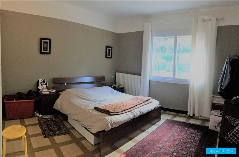 Vente de prestige maison / villa La penne sur huveaune 590000€ - Photo 10