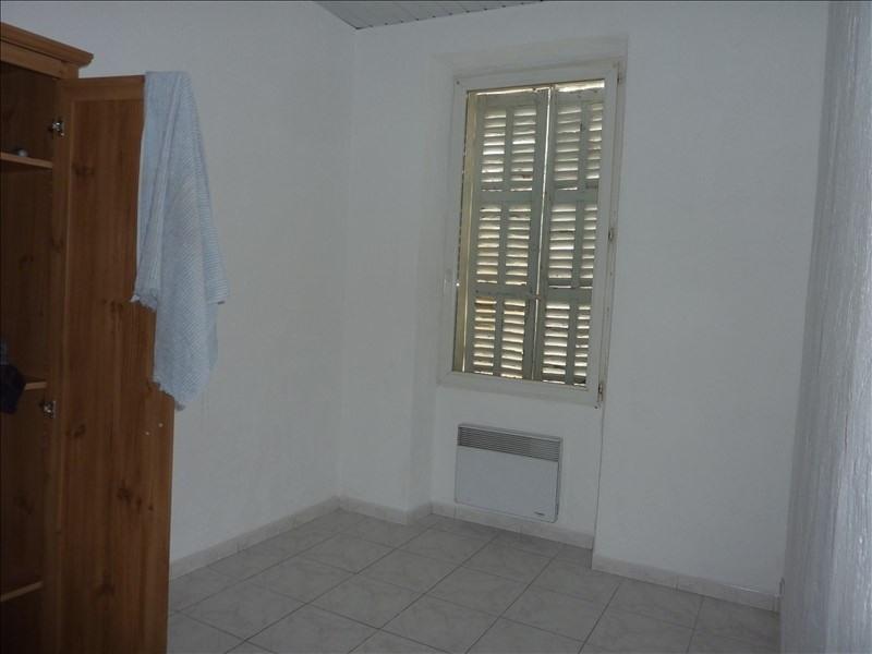 Location appartement Marseille 5ème 640€ CC - Photo 4