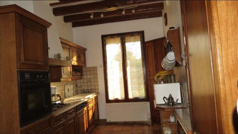 Sale house / villa Bornel proche 382600€ - Picture 7