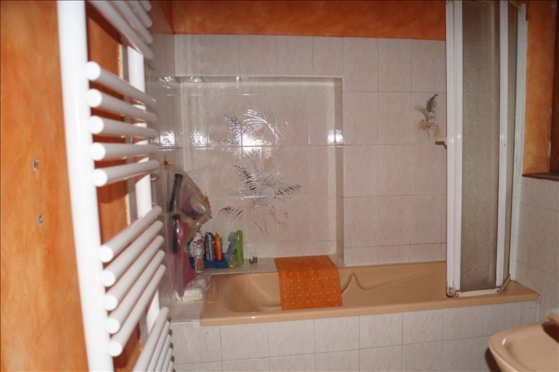 Vente maison / villa Prusy 59000€ - Photo 6