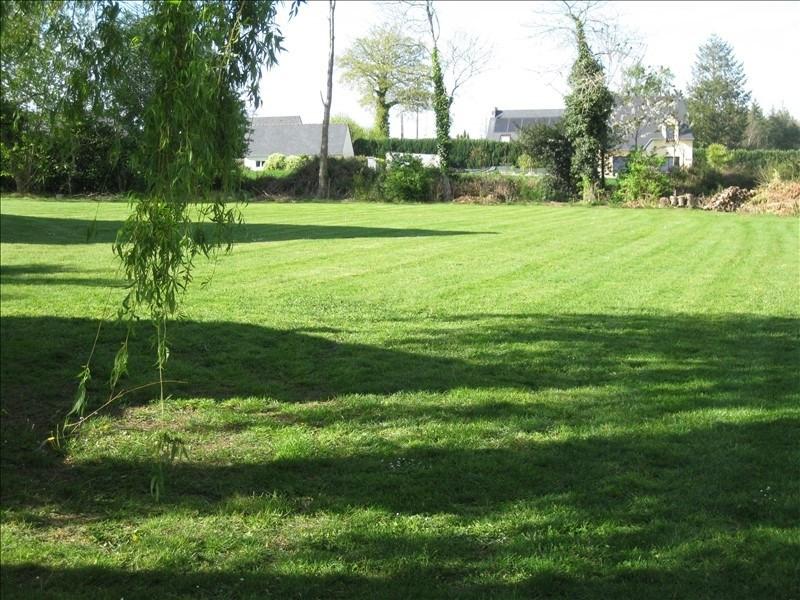 Vente maison / villa Locunole 367500€ - Photo 5