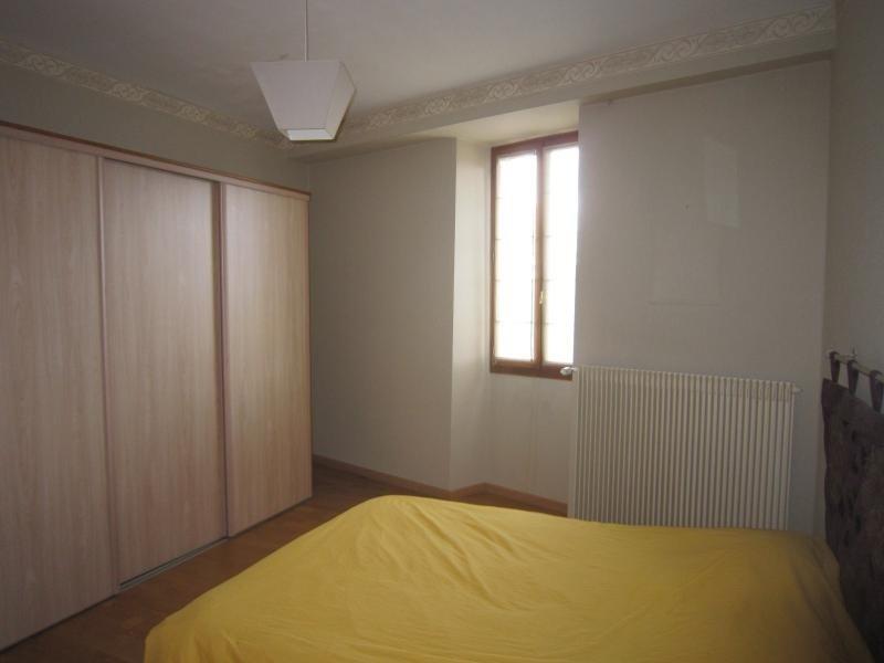 Vente maison / villa Belves 129600€ - Photo 5