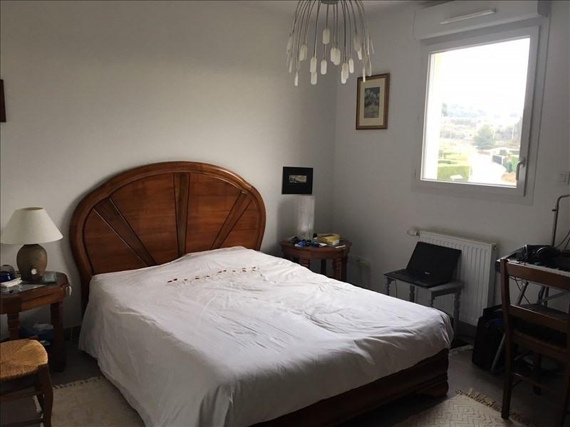 Vente appartement Aix en provence 350000€ - Photo 7