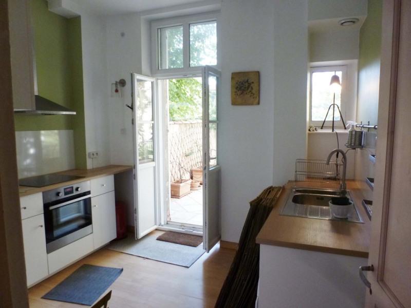 Vente appartement Avignon 490000€ - Photo 7