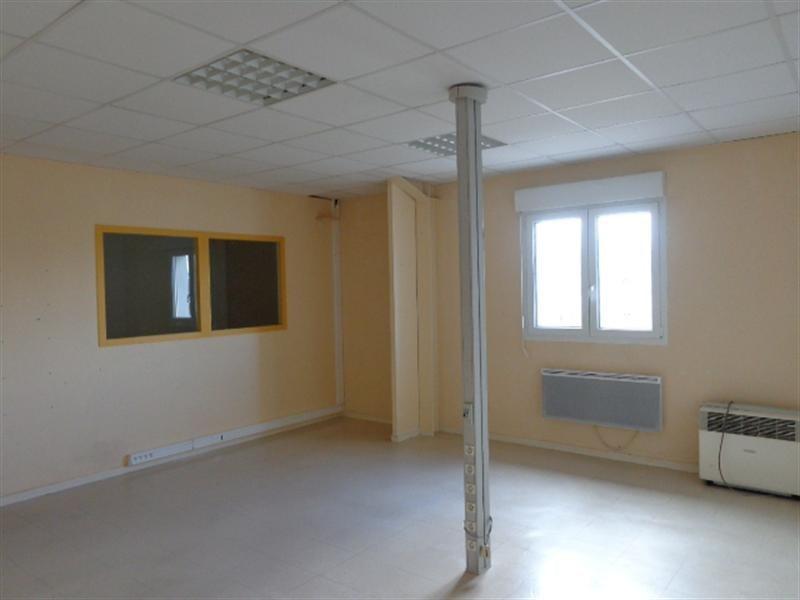 Location Local d'activités / Entrepôt Valence 0