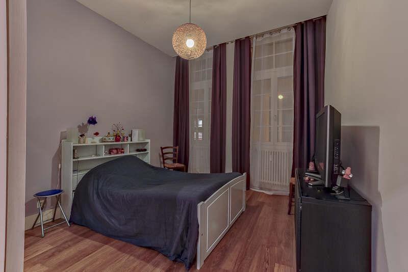 Vente de prestige appartement Chambery 430000€ - Photo 6