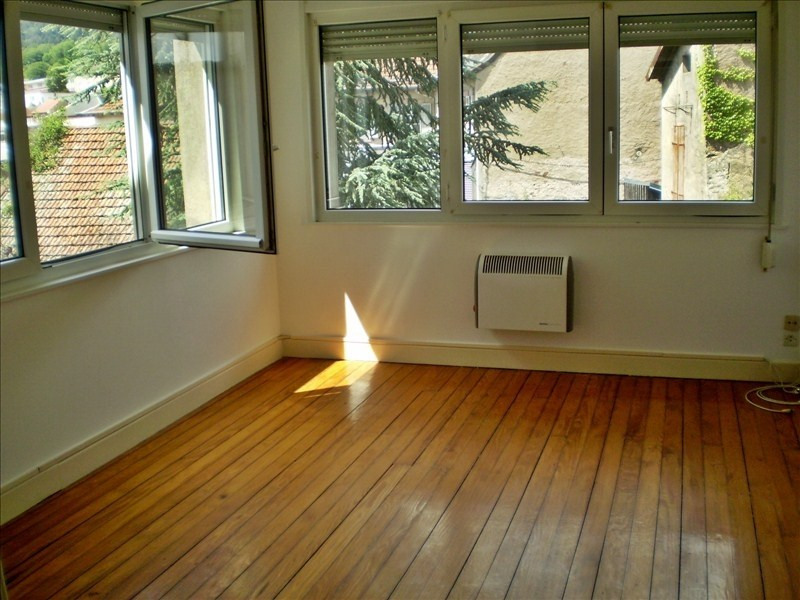 Location appartement Senones 550€ CC - Photo 2