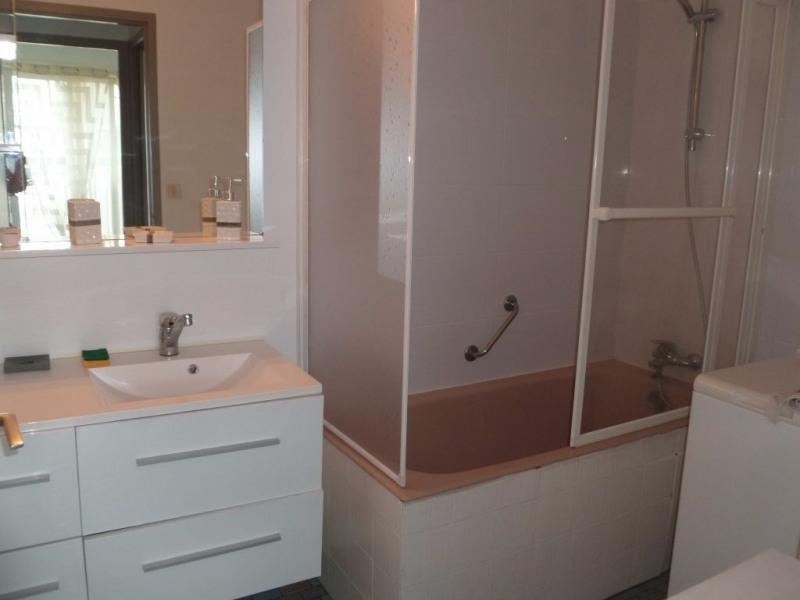 Rental apartment La baule escoublac 750€cc - Picture 4
