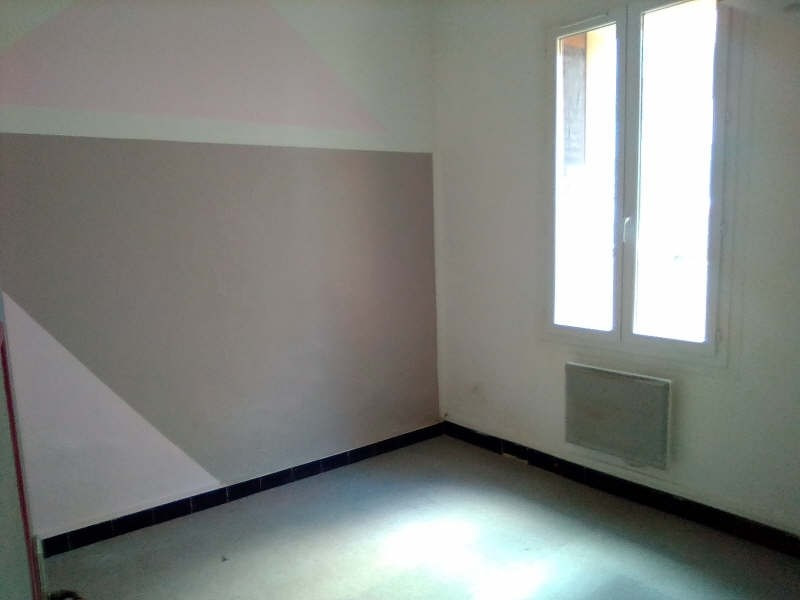 Sale apartment Toulon 79 500€ - Picture 4