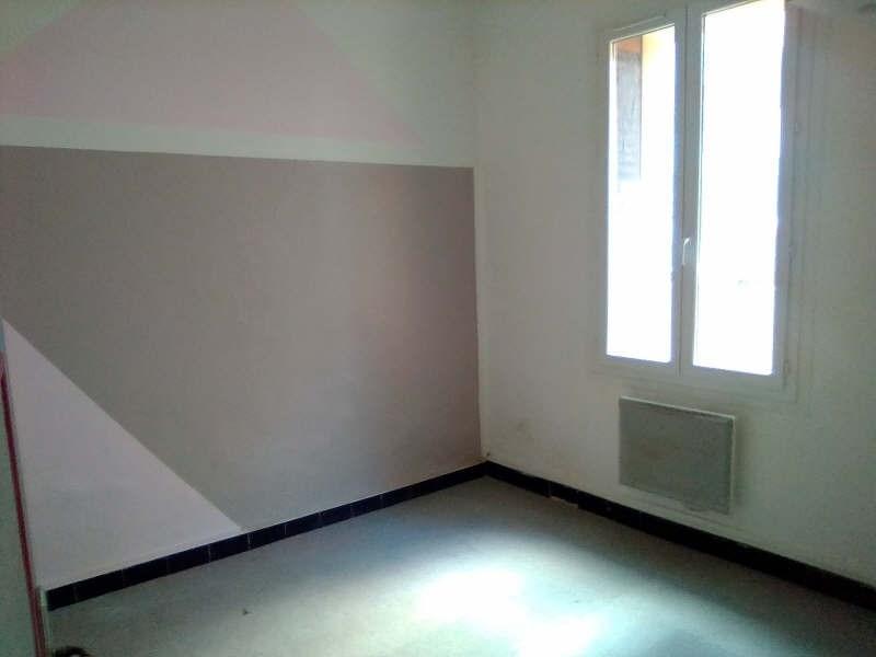 Vente appartement Toulon 79500€ - Photo 4