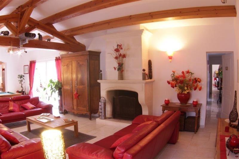 Sale house / villa Dolus d'oléron 990000€ - Picture 9