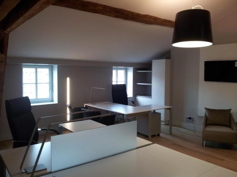 location bureau lyon 1er rh ne 69 34 6 m r f rence n my box 7 rr. Black Bedroom Furniture Sets. Home Design Ideas