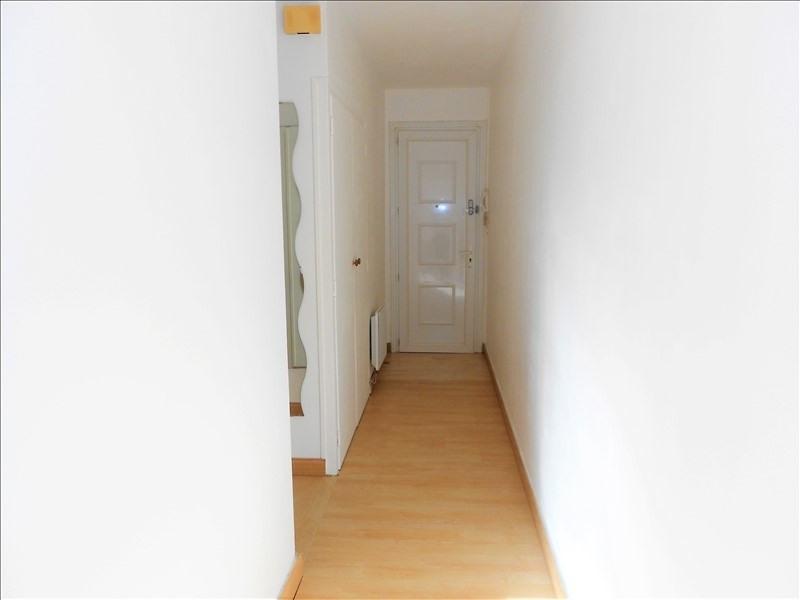 Sale apartment St jean de monts 96500€ - Picture 4