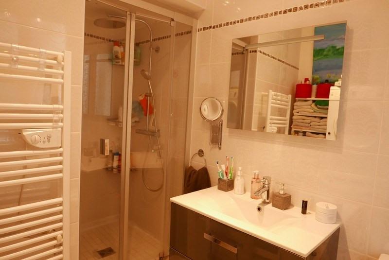 Sale house / villa Trouville sur mer 277000€ - Picture 12