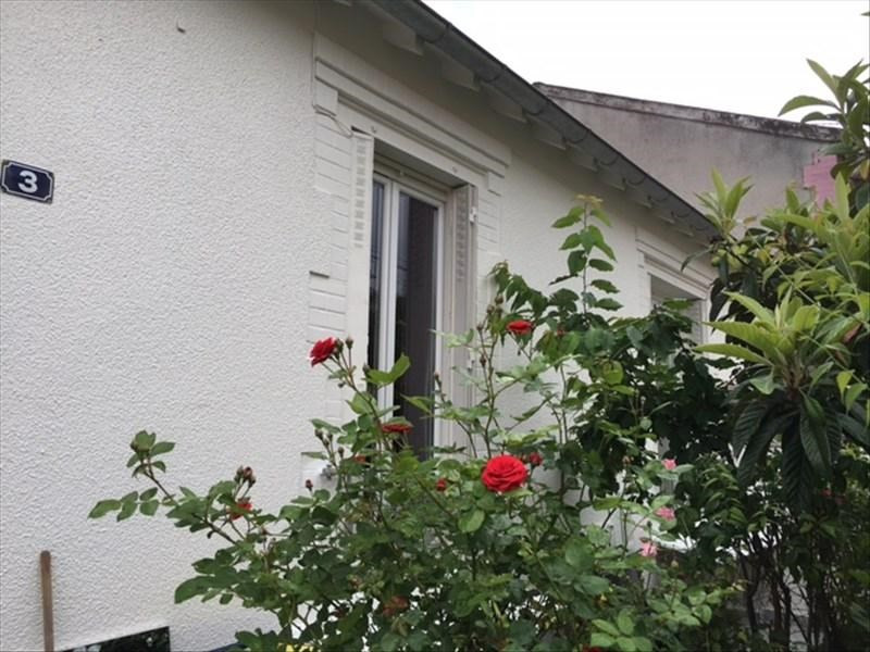 Sale house / villa Colombes 405 000€ - Picture 1