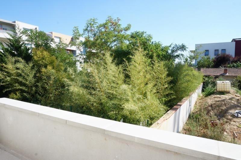 Vente appartement Toulouse 235900€ - Photo 3