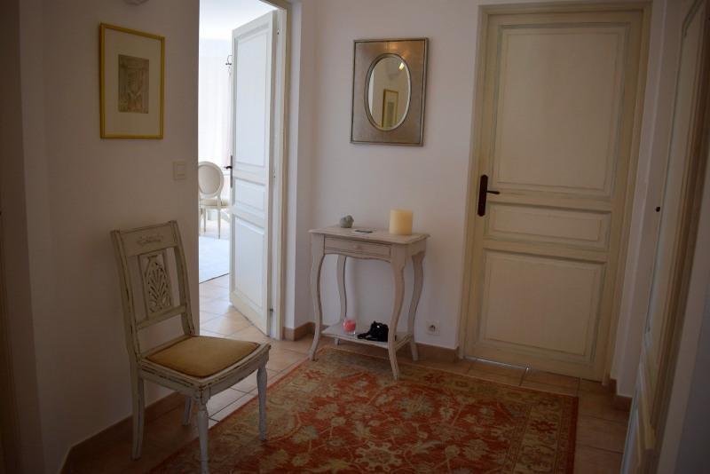 Immobile residenziali di prestigio casa Fayence 1085000€ - Fotografia 44
