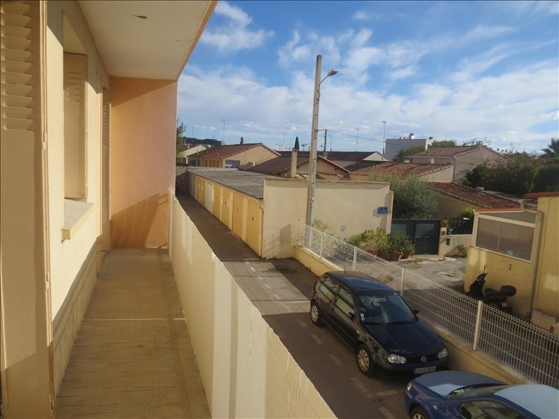 Vente appartement Montpellier 149 000€ - Photo 2