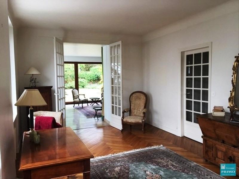 Vente de prestige maison / villa Antony 1540000€ - Photo 3
