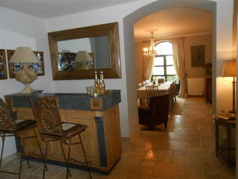 Vente de prestige château Oletta 2750000€ - Photo 15