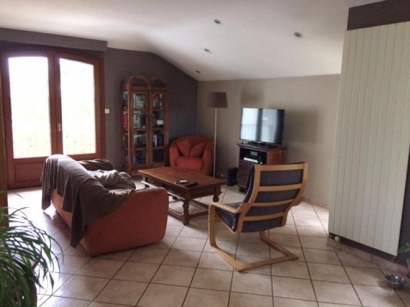 Vente maison / villa Beaupreau 196900€ - Photo 4