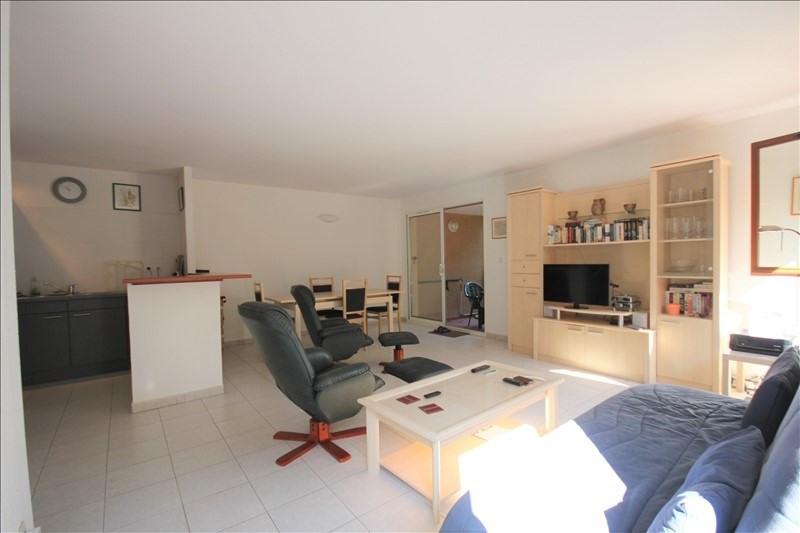 Venta  apartamento Collioure 265000€ - Fotografía 7