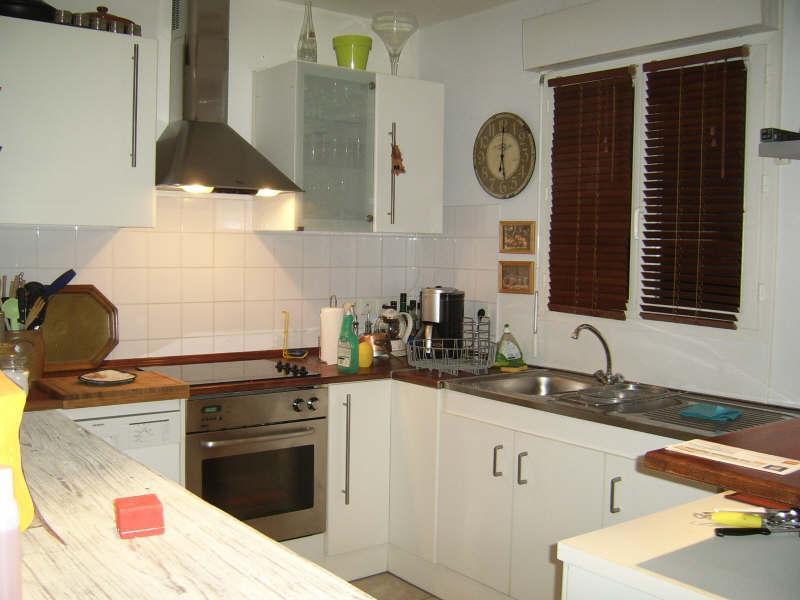 Viager maison / villa Bernis 70000€ - Photo 5