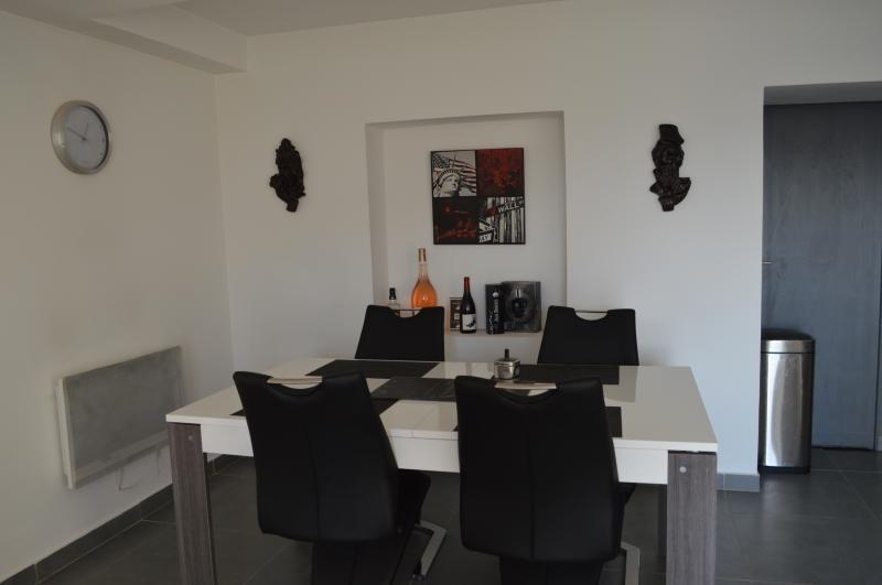 Продажa дом Bagnols en foret 186000€ - Фото 6