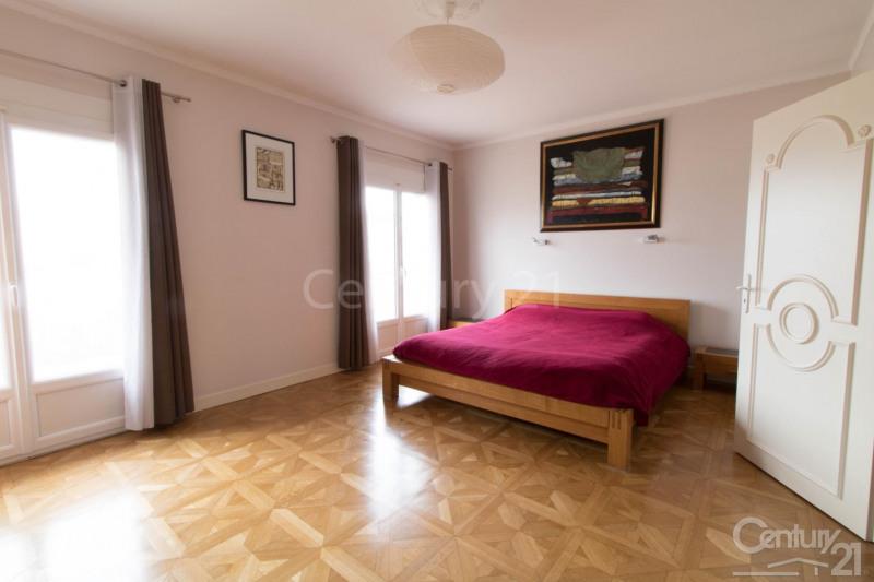 Deluxe sale house / villa Plaisance du touch 578000€ - Picture 11