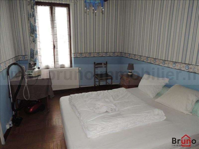 Verkoop  huis Rue 129900€ - Foto 11