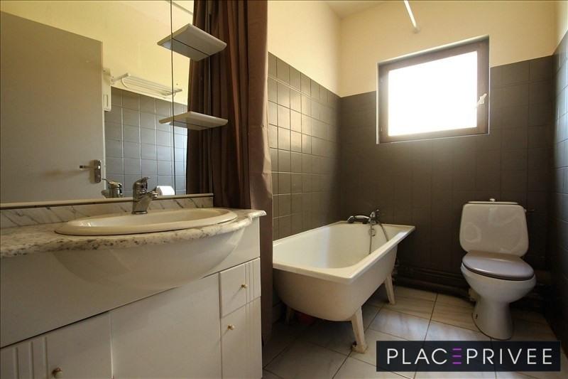 Sale house / villa Nancy 330000€ - Picture 7