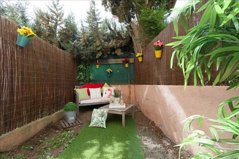 Vente appartement Perpignan 123000€ - Photo 9