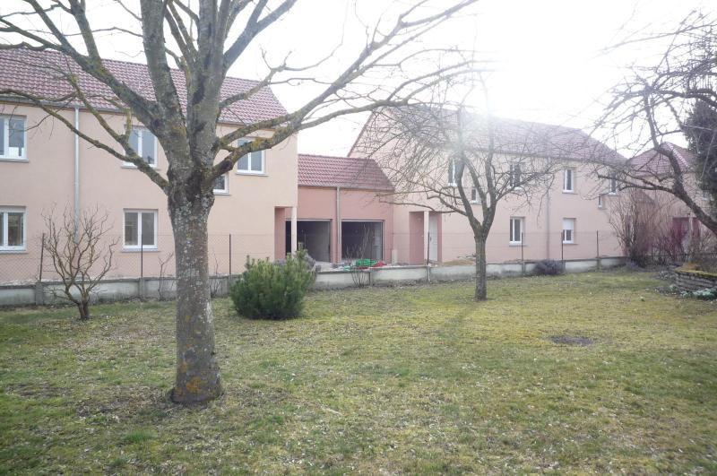 Location maison / villa St julien 900€ CC - Photo 1