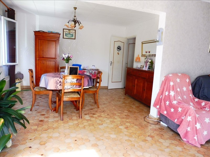 Vente maison / villa Proximite meschers 230 050€ - Photo 2