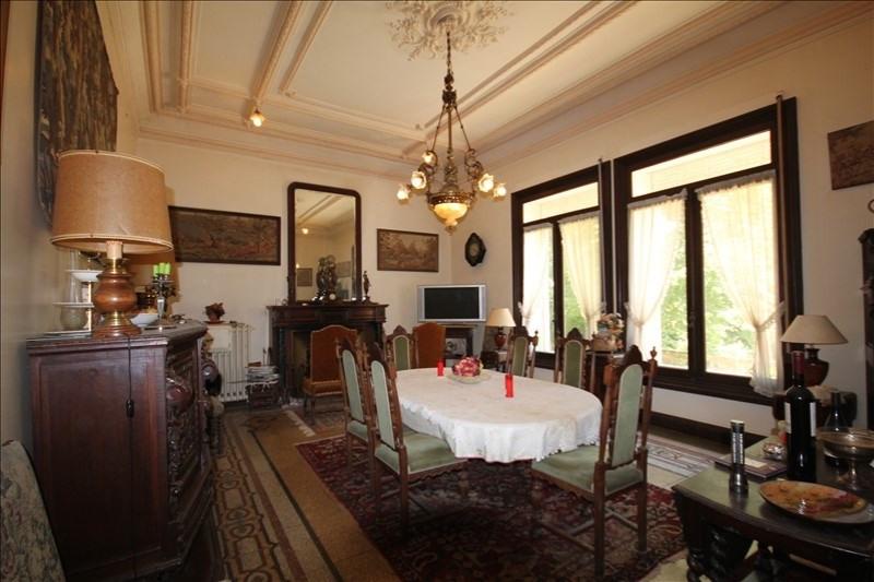 Vente de prestige maison / villa Vallespir 1365000€ - Photo 4