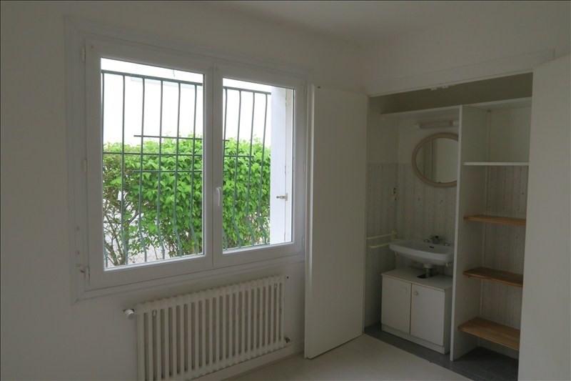 Sale house / villa Royan 359000€ - Picture 3