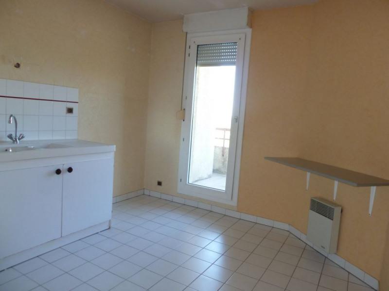 Location appartement Ramonville-saint-agne 695€ CC - Photo 4