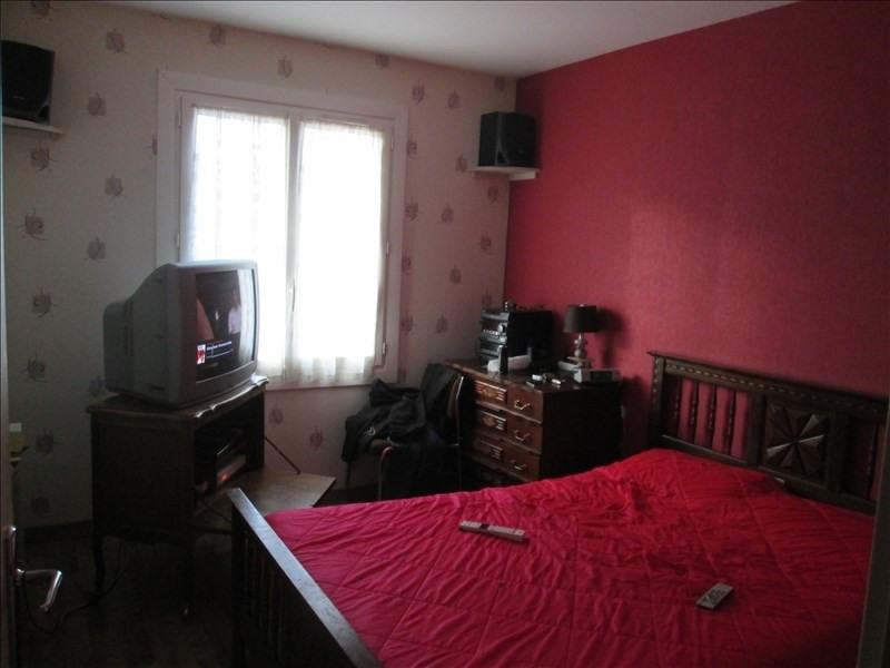 Sale house / villa Bage la ville 219000€ - Picture 8