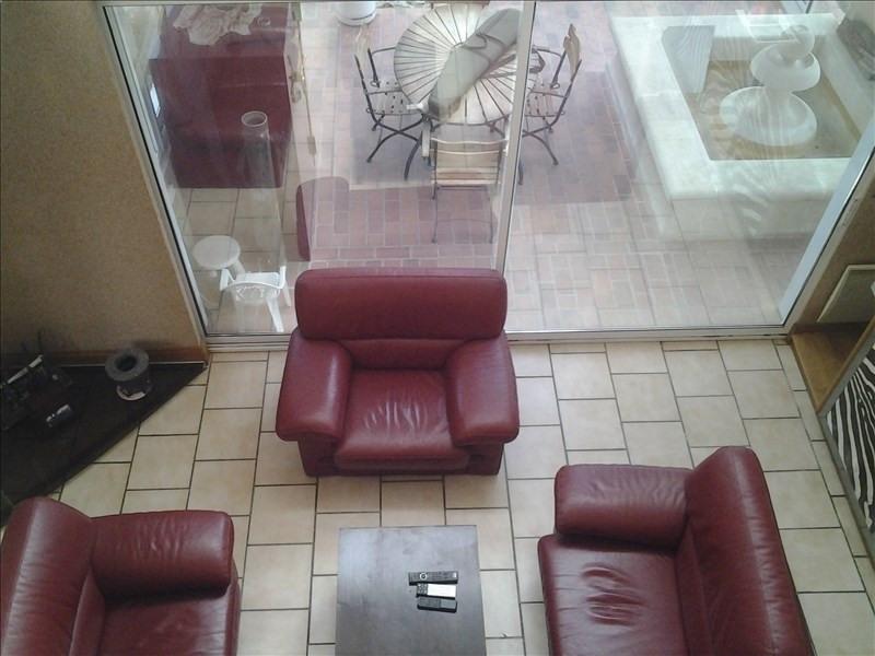 Sale house / villa Vineuil 399500€ - Picture 10