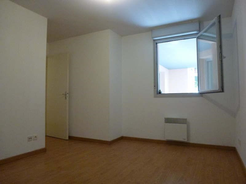 Rental apartment Toulouse 534€ CC - Picture 7