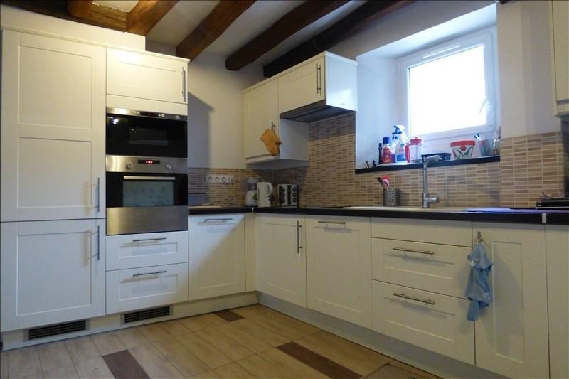 Sale house / villa Montigny sur loing 217000€ - Picture 3