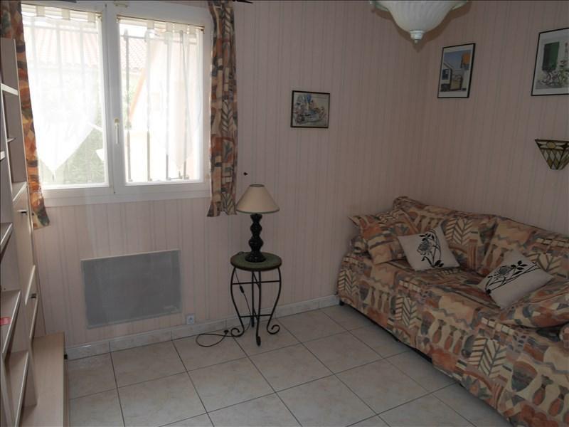 Vente maison / villa St laurent de la salanque 269000€ - Photo 6
