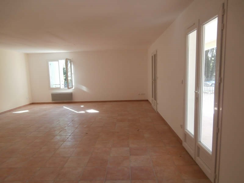 Alquiler  casa Salon de provence 1400€ +CH - Fotografía 4
