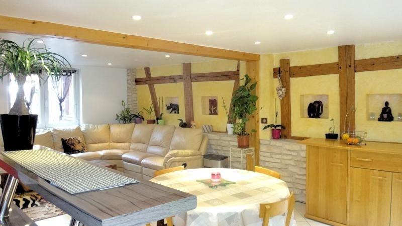 Vente maison / villa Barr 182000€ - Photo 4