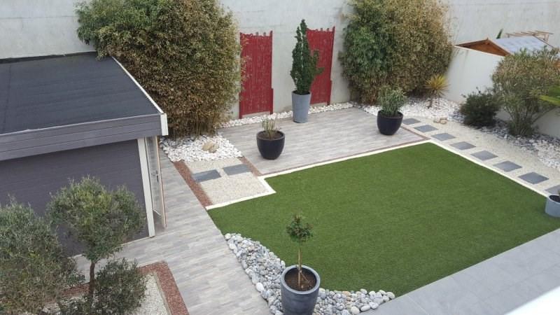 Vente de prestige maison / villa Les sables d olonne 624000€ - Photo 3