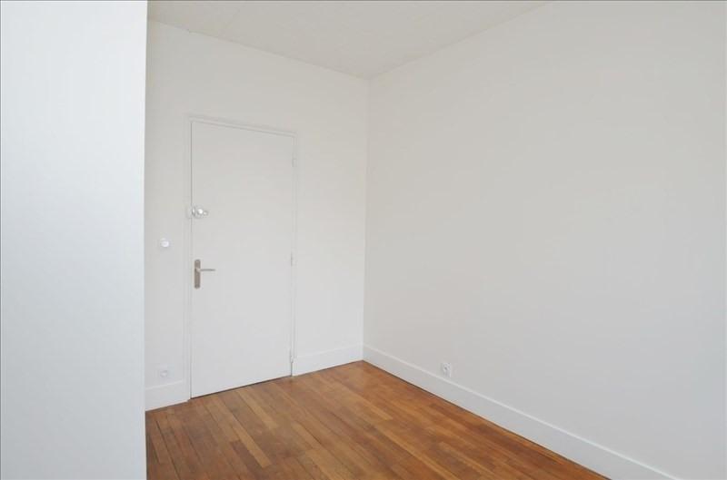 Location appartement Nantes 322€ CC - Photo 4